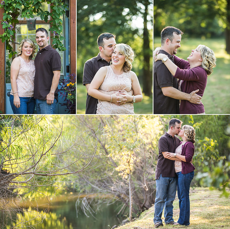 tulsa oklahoma wedding photographer