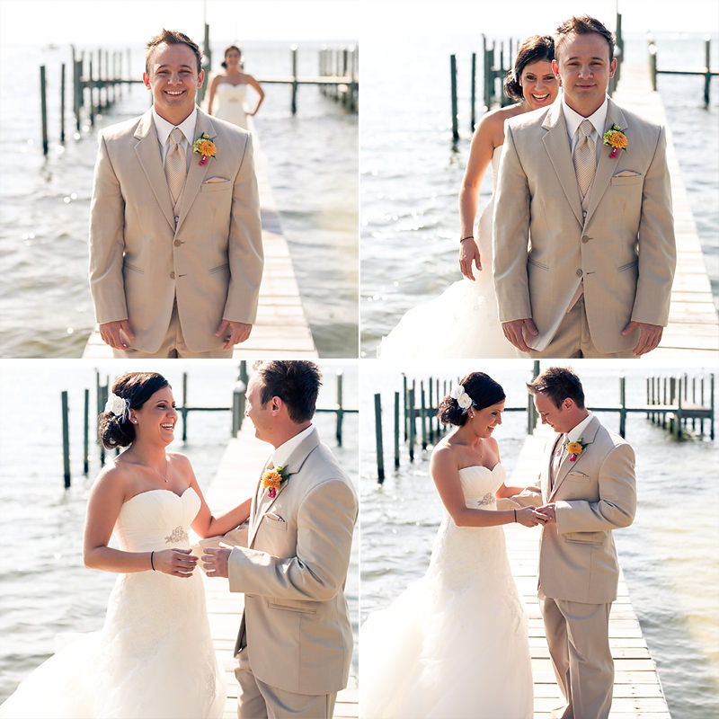 destin wedding photographer 2