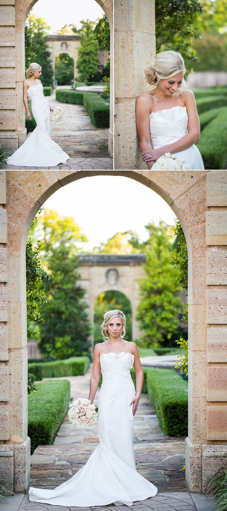 tulsa wedding photographer 1