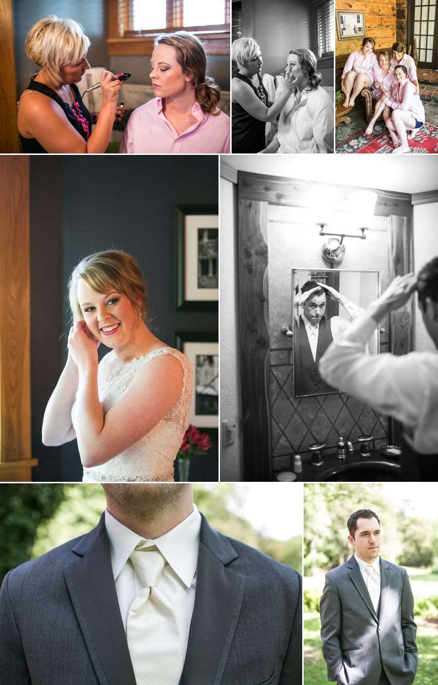 tulsa wedding photographer 3