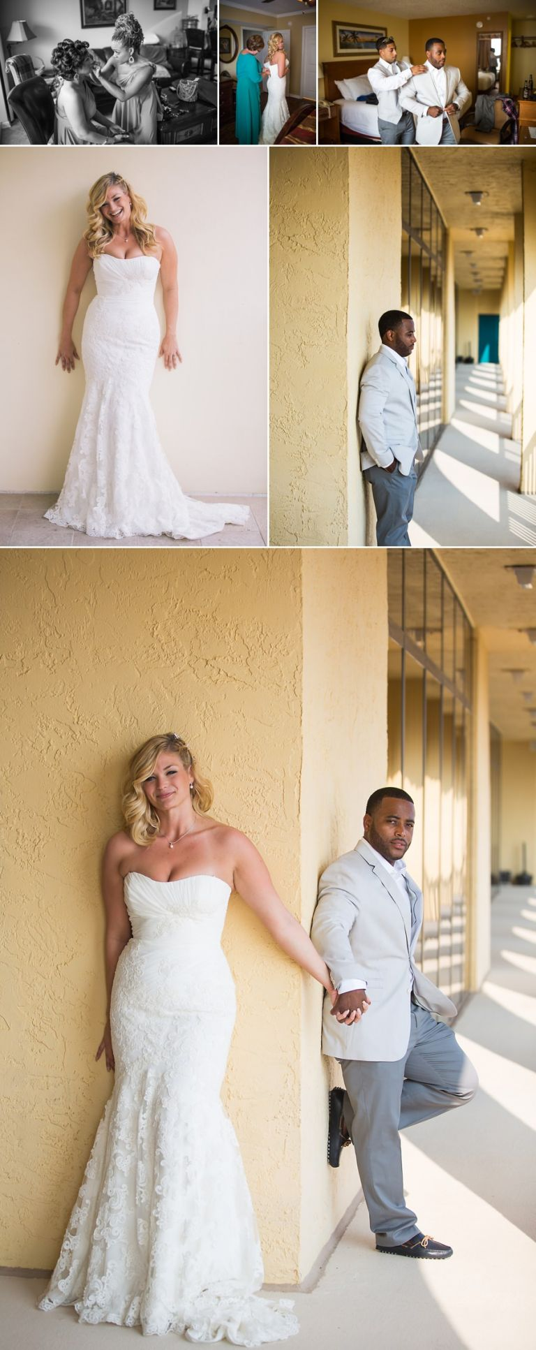 florida wedding photographer 4