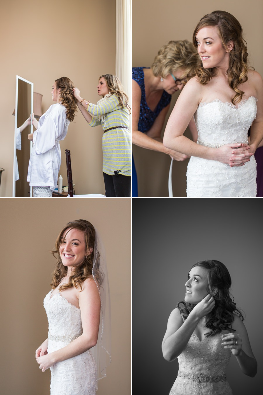 tulsa oklahoma wedding photographer-3