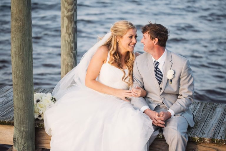 destin florida wedding photographer