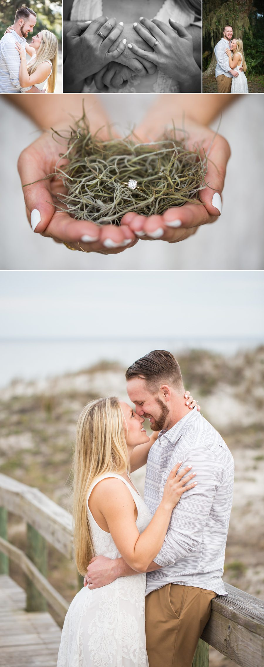 destin wedding photographer 3