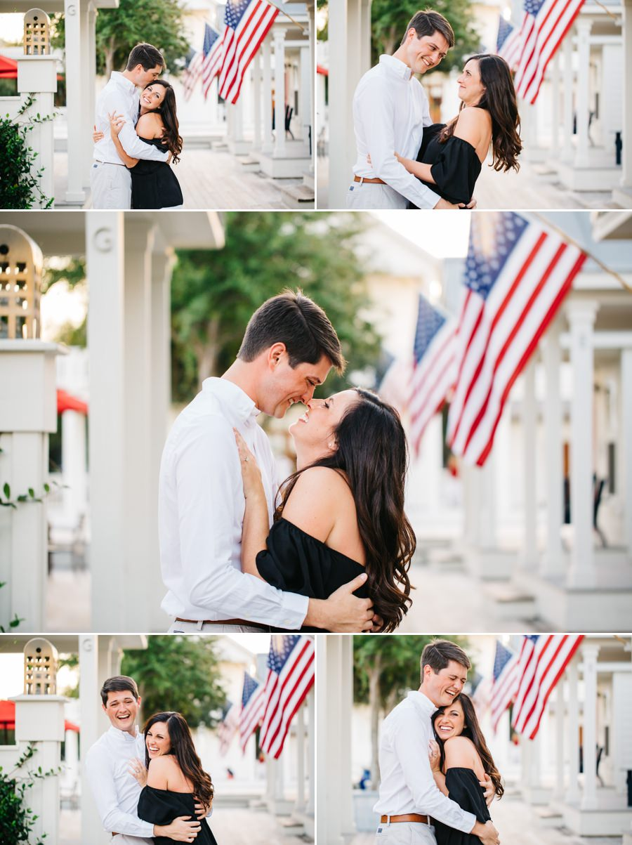seaside florida wedding photographer